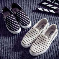 Cheap women shoes Best 2015 Shoes for women