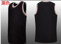 Wholesale basketball jerseys the style you will be like for xmas