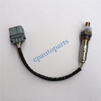 Wholesale Auto Parts Front O2 Oxygen Sensor Lambda Sensor wires For Honda Accord L RCA A01 For and Retail