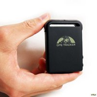 Cheap Wholesale cheap gPS track Best gps tracker