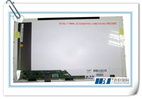 Wholesale LCD LED PANEL LAPTOP SCREEN LP156WH4 TLN2 quot I B Mlcd screen display New arrived