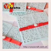 baskets made china - Inc007 hot made in China decorative baskets for wedding wedding invitations all for wedding