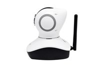 Wholesale EasyN H3 V10D P P2P Security Onvif Mobile view CMOS megapixel IR_CUT Camera Wifi Indoor wireless PTZ Pan Tilt IP Camera