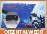 1 best gps navigator for car - Best offer GPS Tracker TLT N Mini Global Real Time bands GSM GPRS GPS Tracking Device for Motor car truck