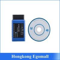 car tester - F2 ELM327 Bluetooth V1 OBD2 Code Reader Car Diagnostic Tool Scanner with Oil Consumption Tester