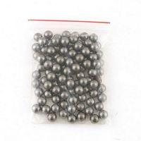ammo - mm Hunting Slingshot Stainless AMMO Steel Balls