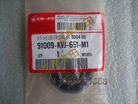 bearing company - Wuyang this Tian Jiaying Princess Princess joy axle bearings bearing original company accessories