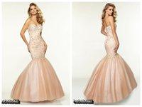 Cheap 2015 Prom Evening Dress Best Winter Formal Dresses