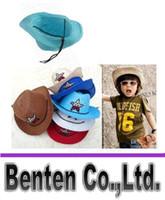 Cheap sun hats Best straw hats