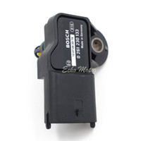 Wholesale NEW Intake Manifold Absolute Pressure Sensor MAP Genuine