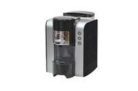 Wholesale Coffee Maker Espresso coffee machine Capsule coffee machine