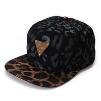 Cheap Snapbacks Snapback hats Best Unisex Printed hip hop hats