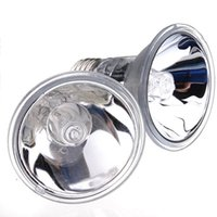 best heat lamp - The Best Quality E27 V W W Pet Reptile Halogen Heat Spotlights Warm Lamp Basking Light Bulb