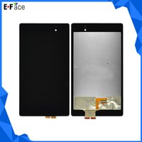nexus 7 2013 - Genuine for Asus Google Nexus LCD Screen Display with Digitizer Touch nd Generation C456