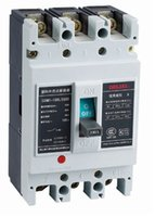bargain deals - DELIXI West German electrical CDM1 L MCCB A Bargain Deals