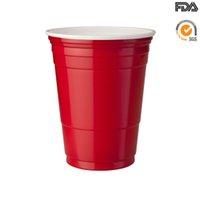beer pong cup - Beer Pong American Cup