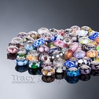Cheap murao beads Best mix colour beads