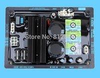 avr ups - AVR R450M Automatic Voltage Regulator free fast ship by tnt ups fedex