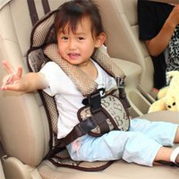 Wholesale Stylish Baby Car Seat Portable Child Safe Car Seat Kids Safety Car Seat