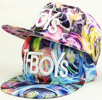 Wholesale Hot sale summer sunhat for man korean style TFBOYS embroider major baseball cap fashion starry sky colours adult hip hop cap K03