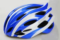 Unisex bicycle form - Mountain Bike Helmet Riding Helmet Forming One Ribbon Insect Ultralight Motorcycle Safety Helmet Bicycle Helmet