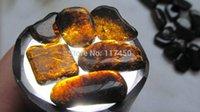 big feng shui - Natural yellow tourmaline nunatak knopper pieces tourmaline rough big tourmaline6g