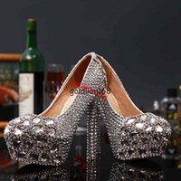 Cheap prom shoes Best wedding shoes