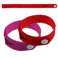 best repellent for mosquitoes - Best Repellent Bracelet Mosquito Bangle Wrist For Baby Adult Mosquito Protector Mosquito Killer