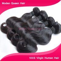 Cheap Malaysian Hair Body Wavy Human Hair Best Body Wave Malaysian Virgin Hair Human Hair extension