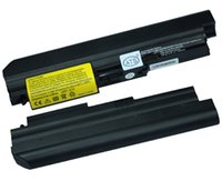 ibm z61t laptop battery - 6 Cells Laptop Battery FRU P1125 for Lenovo IBM ThinkPad Z61t Series Z61t Z61t Z61t Z61t Z61t Laptop