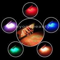 microcurrent equipment - Mini in1 Colors Photon Rejuvenation Microcurrent Facial Equipment