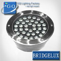 ac ground - 4 pieces W LED outdoor lamp light led Buried light lighting ground light