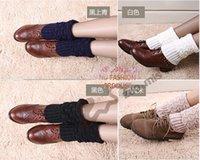 argyle boots - Argyle Leg Warmers Women Boot Cuff Leg Warmers Knitted Fashion Leg Warmers Boot Socks Boot Cuff Knit Warm Leg Warmer m000852