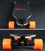 led led manufacturer - Backfire longboard best selling skateboard good longboards Complete Professional Leading Manufacturer penny board
