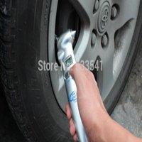 Wholesale 2016 Digital LCD Tire Pressure Gauge Air Pressure Reader Guage Measure in