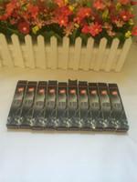 arabic incense burner - Sex Hot Selling Arabic Incense Burner Click N Vape Mini Click N Vape Herb Vaporizer Smoking