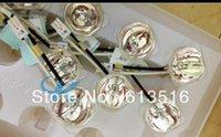 Cheap Original projector lamp SHP137 SHP136 FOR 5811116320-S Vivitek D945VX D508 D511 D510 D512 D513W D509