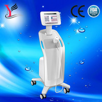 Wholesale 2015 newest and hottest hifu loss weight Non invasive hifu Slimming machine