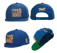 baseball hard hat - Cap quot Damn life is good quot Snapback hat money TEAM HARD WORK DEDICATION MAYWEATHER Fashion Adjustable Snapbacks Baseball Caps hats