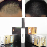 anti hair loss products - 12pcs ML FEG Hair Growth Liquid For hair loss anti loss Hair regrowth instantly within one month growth stop hairloss product