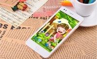 Wholesale JIAYU G5S G5 MTK6592 Ghz Octa Core G RAM G ROM quot IPS MP OGS Gorilla JIAYU Cell Phone