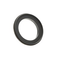 Wholesale NEW Reverse Ring Andoer mm Macro Photography Reverse Ring Camera Mount Adapter for Nikon SLR with mm Filter Thread Lens