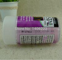 Wholesale Stick Deodorant G Body Underarm Deodorant Natural Crystal deodorant order lt no track