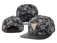 Wholesale Sports Cap Low Price - Brand snapback sport Lowest Price!New Arrival Basketball Hats Snapback hats Snapback Hip-hop Adjustable Hats Women And Men's Caps