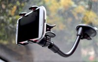Cheap iPhone 6 Mounts Best mount phone
