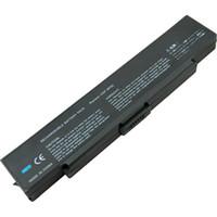 sony vaio laptop - A Grade Cell laptop battery V For Sony VGP BPL2 VGP BPL2C VGP BPS2 VGP BPS2A VGP BPS2B VGP BPS2C VAIO PCG C1N PCG P1L PCG P2L