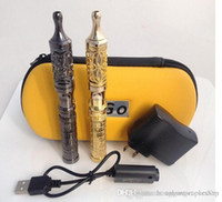 big lungs - E cigarettes gold smoking lung electronic cigarettes smoking pipe The Leaning Tower of Pisa big smoke gas leak golden great smoky