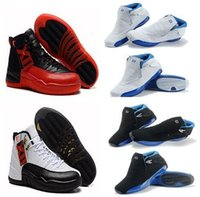 best selling basketball shoe - new arrival retro air Basketball Shoes men basketball cheap sell shOes Best quality size