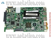 acer aspire one sale - Brand New On sale MBS8506003 ZA3MB0090 laptop motherboard for Acer aspire one h Integrated DDR2 Full Tested MB S8506