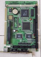 Wholesale SBC M CPU CARD REV A1